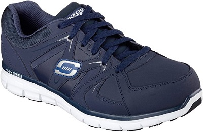 10. Skechers Synergy Ekron