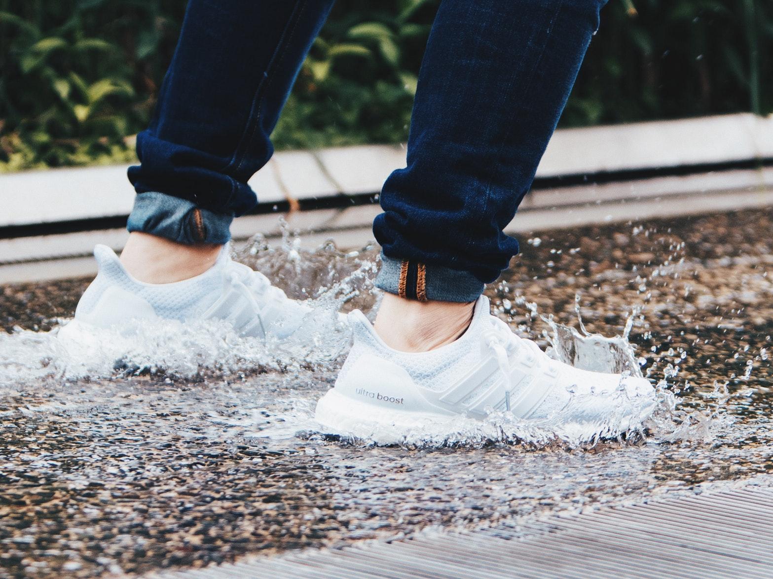 splash Best water shoes