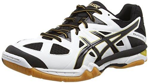 asics badminton shoes Asics GEL Tactic 2