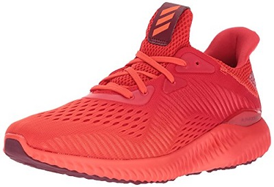 Adidas Alphabounce Instinct best gym sneakers