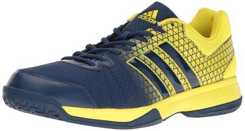 Adidas Performance Ligra 4 best badminton shoes