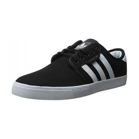 10. Adidas Seeley