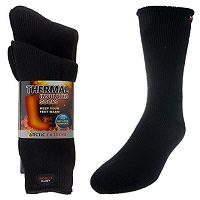 Arctic Extreme Insulated Sock