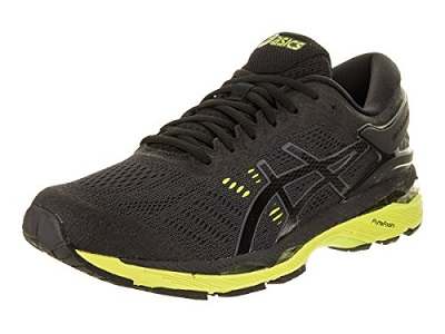 Best Place To Get Asics Shoes Kayano