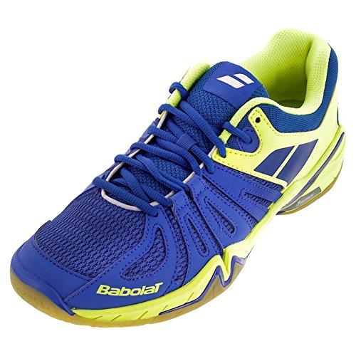 Babolat badminton shoes Shadow Spirit