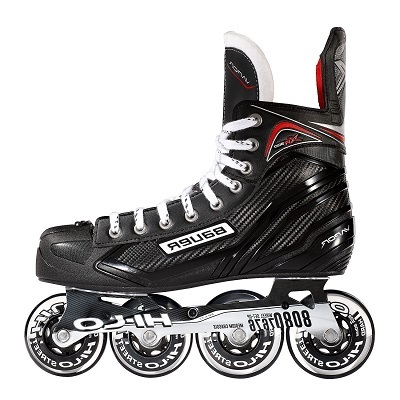 4. Bauer Vapor Hockey