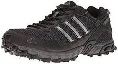 10. Adidas Rockadia Trail