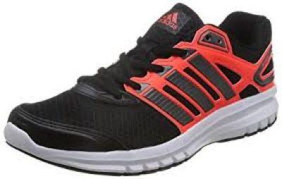 3. Adidas Duramo 6