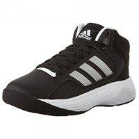 Adidas Cloudfoam Ilation Mid