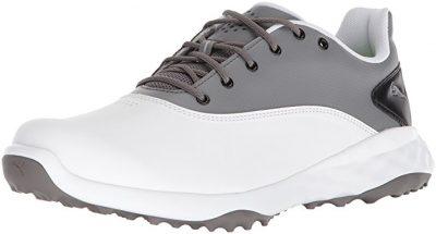 PUMA Grip Fusion Best Cricket Shoes