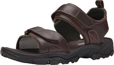 7. Rockport Rocklace Athletic