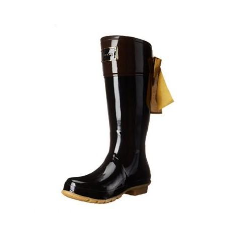 3. Joules Evedon Rain