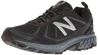 New Balance 410v5 new balance trail running shoes