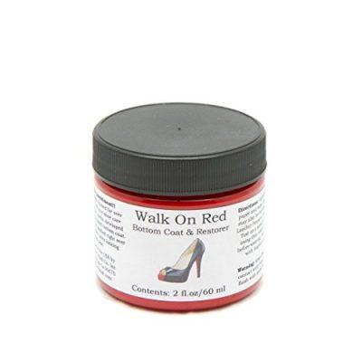 Angelus Walk On