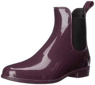 Tinsley rain boots walkjogrun