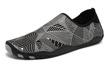 best swim shoes Cior Aqua Shoes