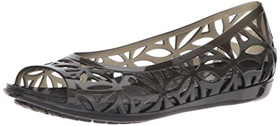 Crocs Isabella Jelly II