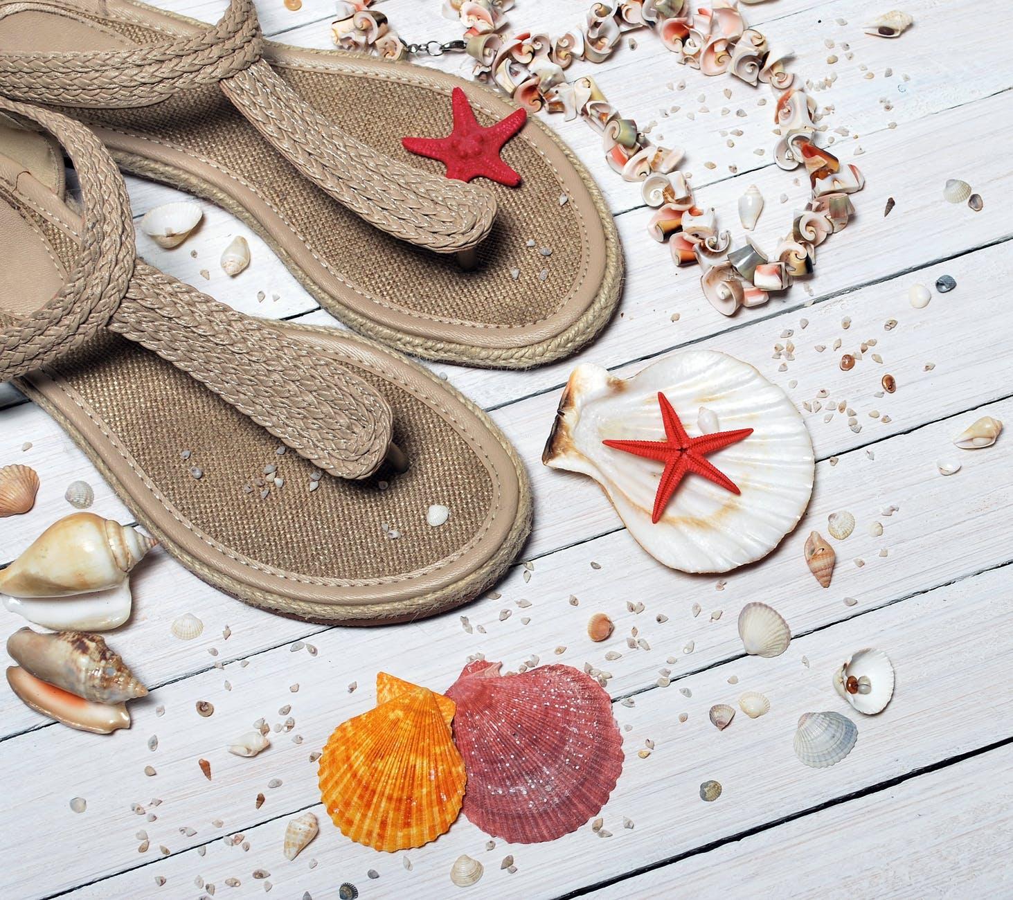 FAQ Best Hemp Shoes