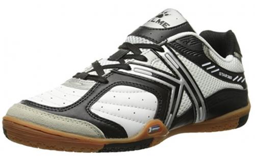 squash court shoes Kelme Star 360