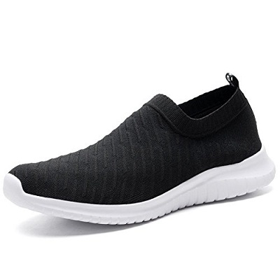 10 best sneakers for arch support reviewed  rated in 2019