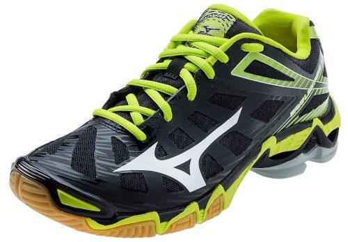 mizuno badminton shoes Mizuno Wave Lightning RX3
