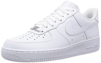 Air Force 1 Retro Nike Shoes