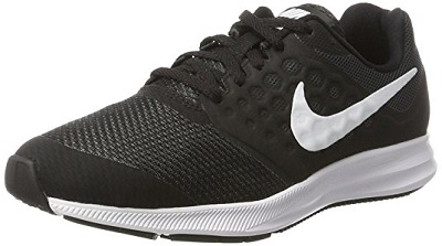 Nike Downshifter 8 best running shoes for kids