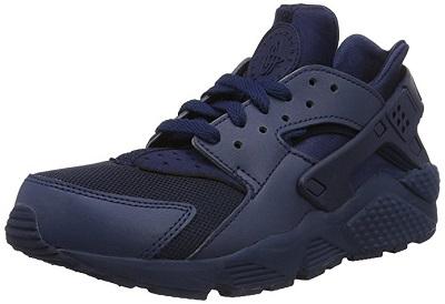 Huarache retro nike shoes