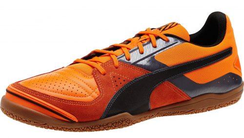 Puma badminton shoes Invicto Sala