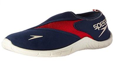Speedo Surfwalker 3.0 shoe for swimming