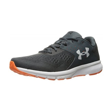 6. Under Armour Charged Rebel