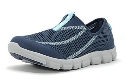 swimming shoes Viakix Ultra Comfort
