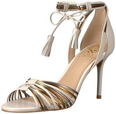 10. Vince Camuto Stellima
