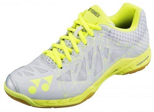 Yonex badminton shoes Power Cushion Aerus 2