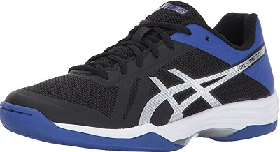 Asics Gel-Tactic 2 volleyball shoes