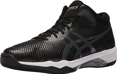 Asics Volley Elite volleyball shoes