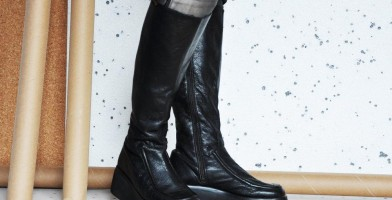 An In Depth Review of the Best Goth Boots of 2018