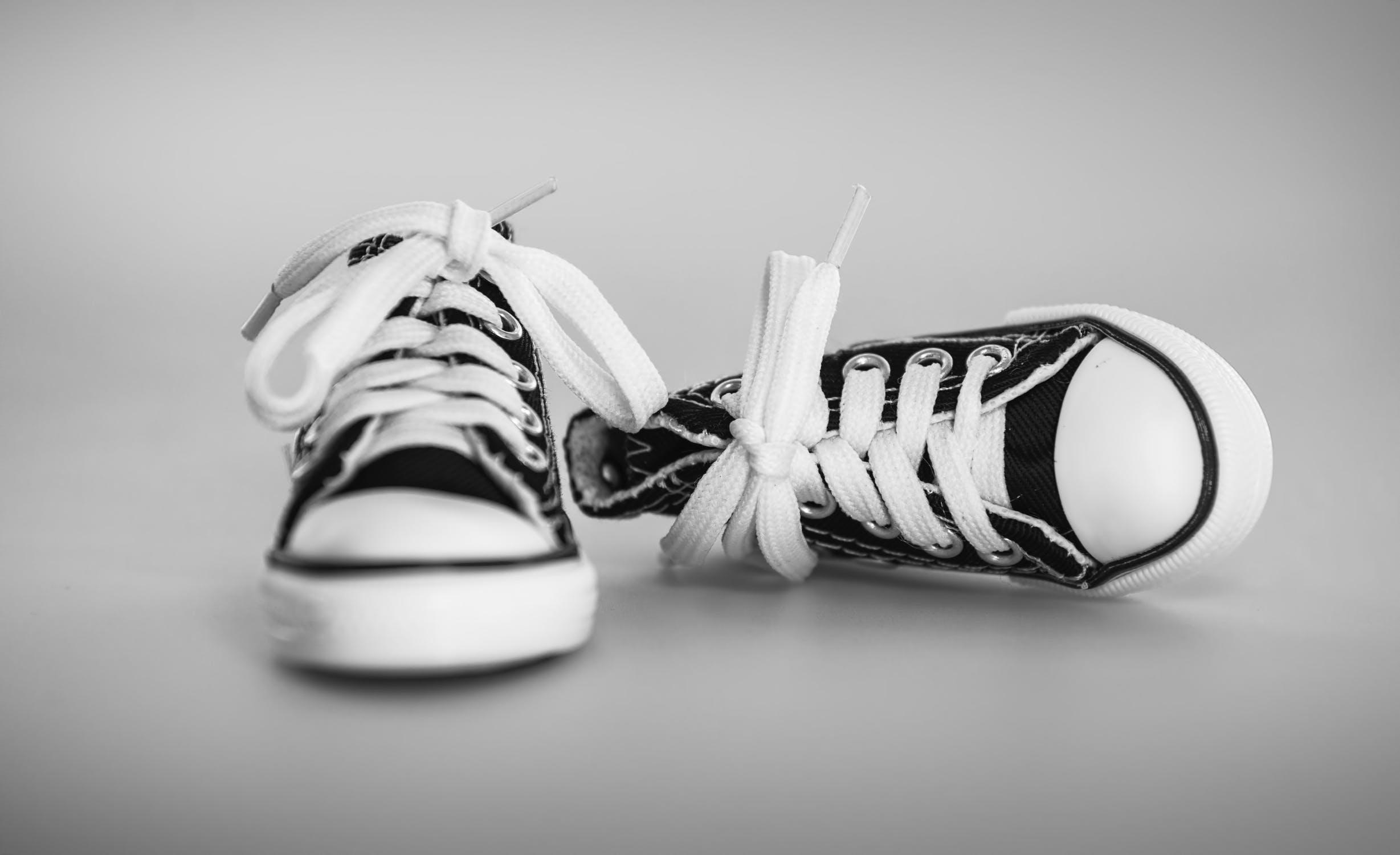 chucks best shoelaces