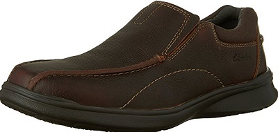 7. Clarks Cotrell Step