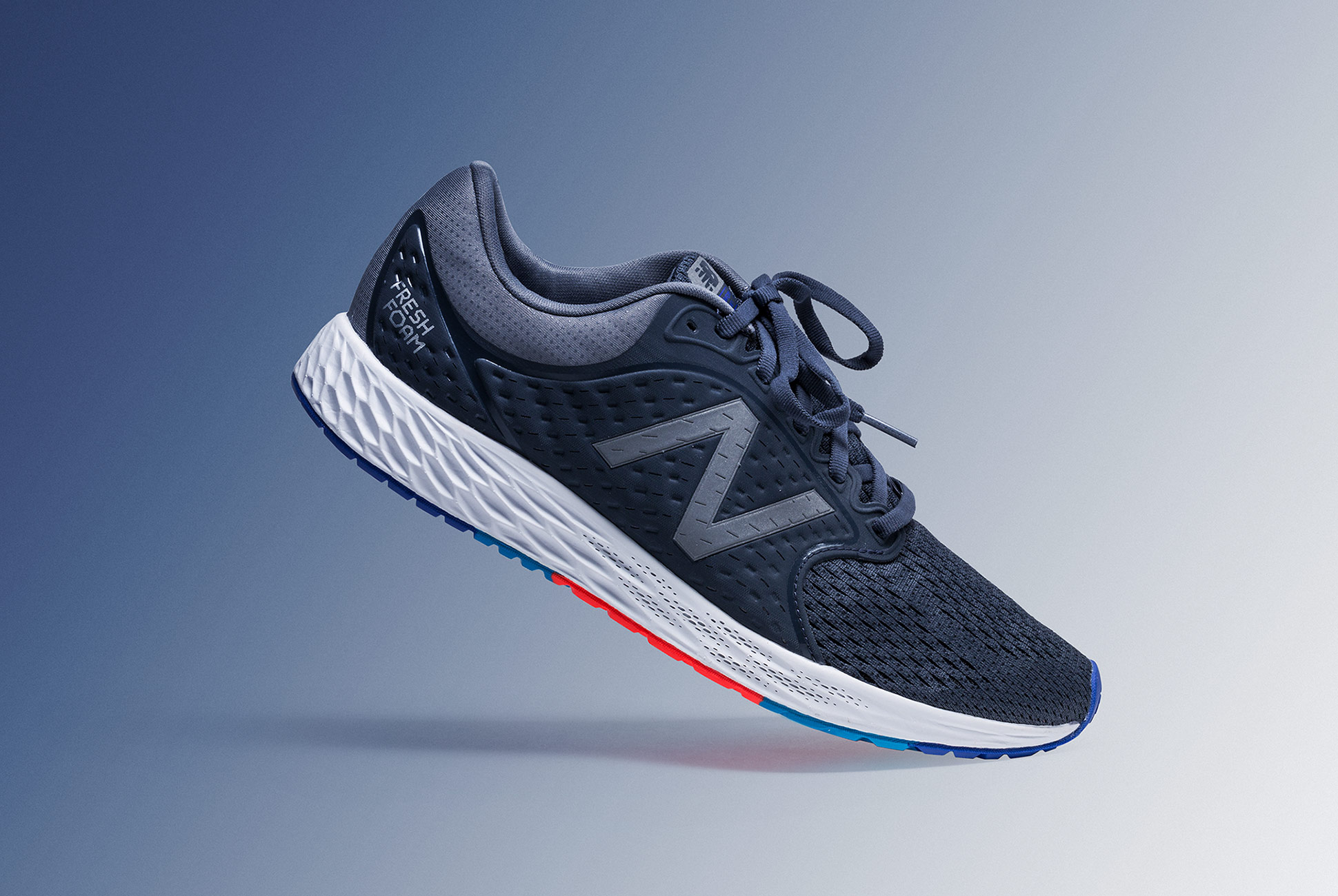 Best New Balance Running Shoes Reviewed & Rated in 2019