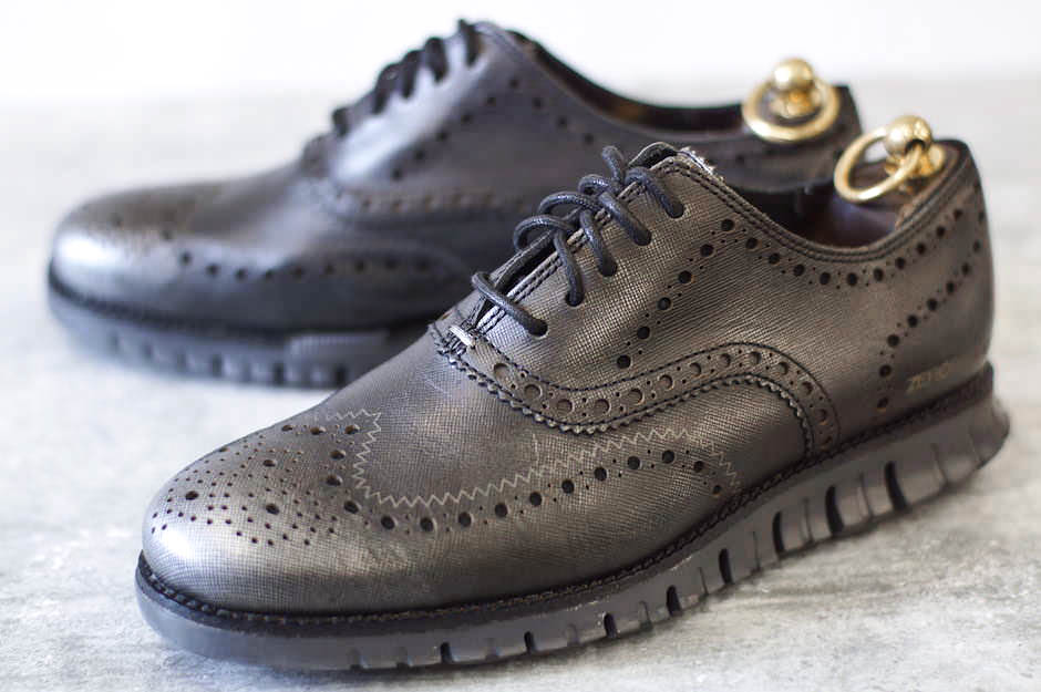 10 Best Cole Haan Shoes Reviewed Rated In 2018 Nicershoes