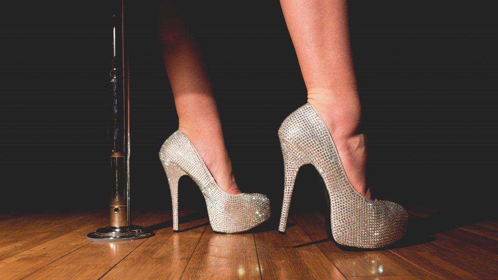 Criteria-Best-Platform-Shoes
