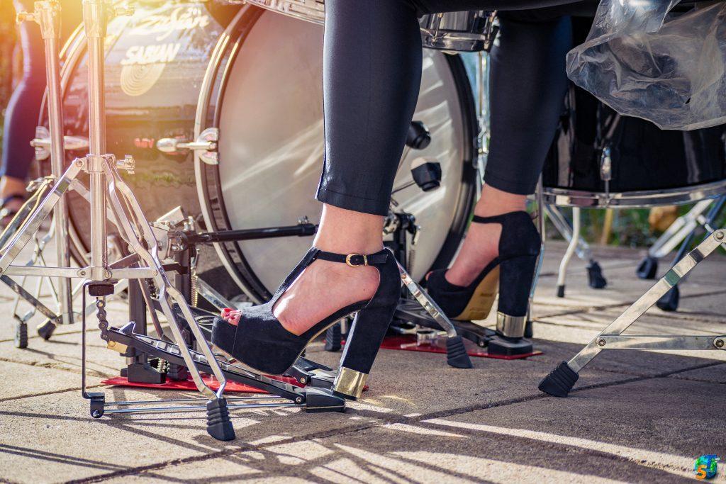 Shoe-Style-Best-Platform-Heels