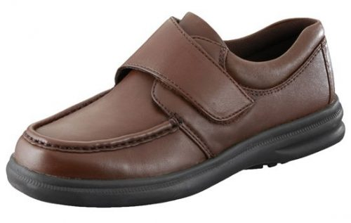 Gil Best Hush Puppies Shoes