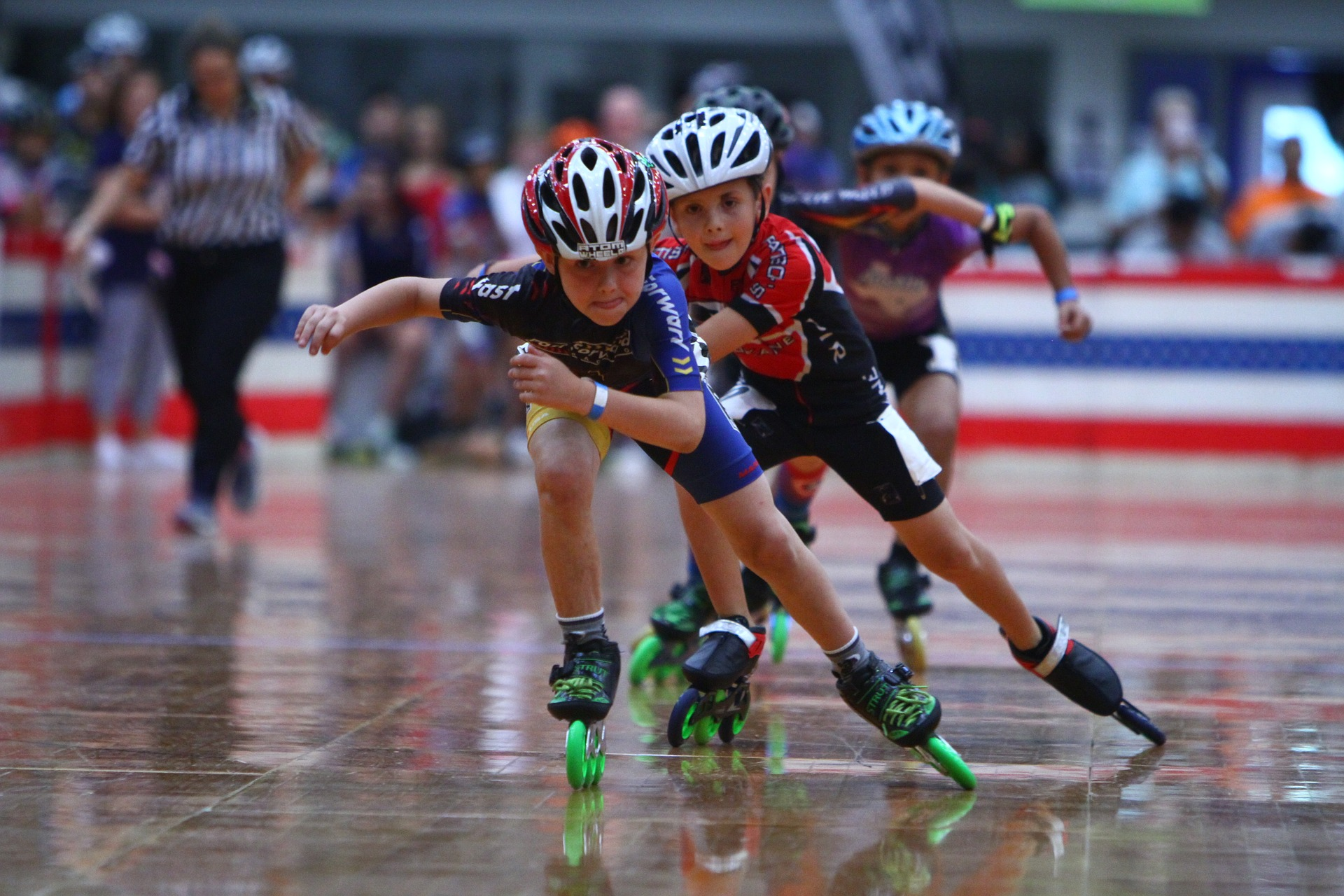 inline-speed-skating-2460833_1920