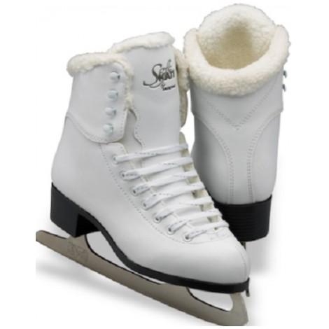 5. Jackson SoftSkate GS181