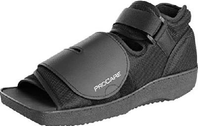 ProCare Squared Toe