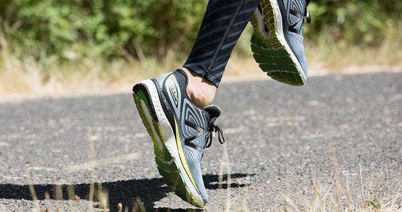 runner new balance