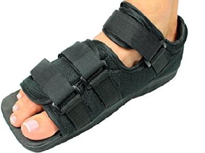 Vive Walking Boots