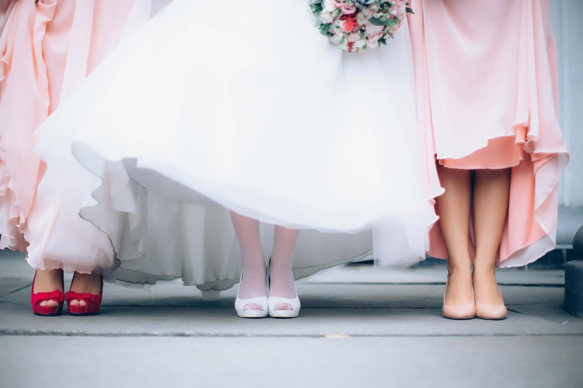 wedding-2275270_1920
